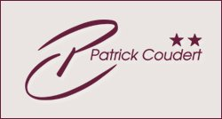2*Koch Patrick Coudert