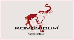 Kaffeerösterei Romanicum