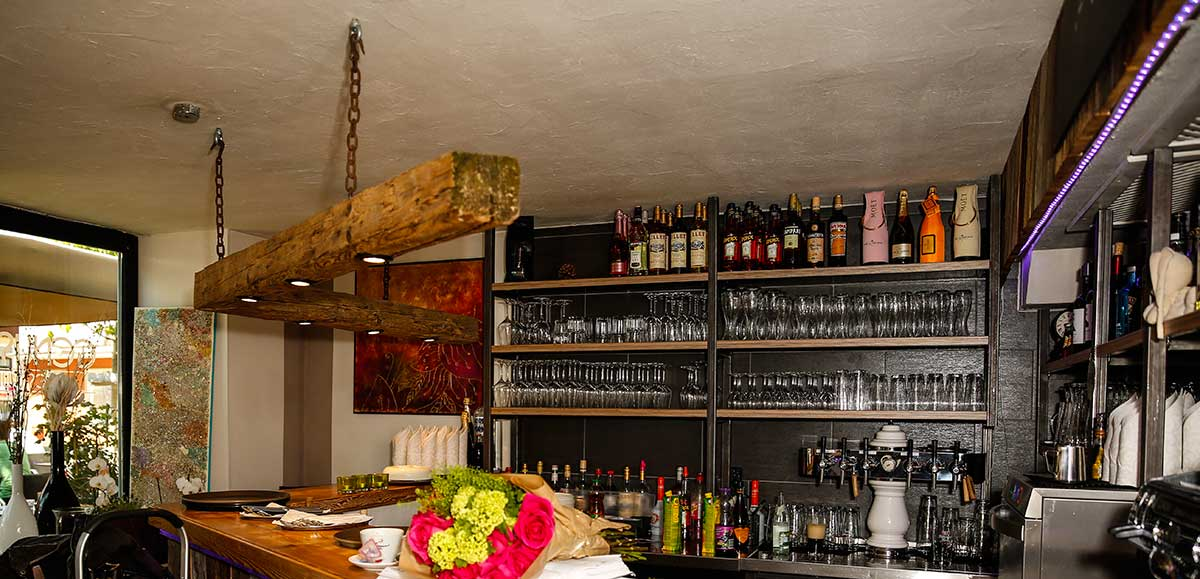 GENUSS ART – Das besondere Restaurant in Bad Aibling